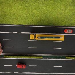 Verkehrskunde