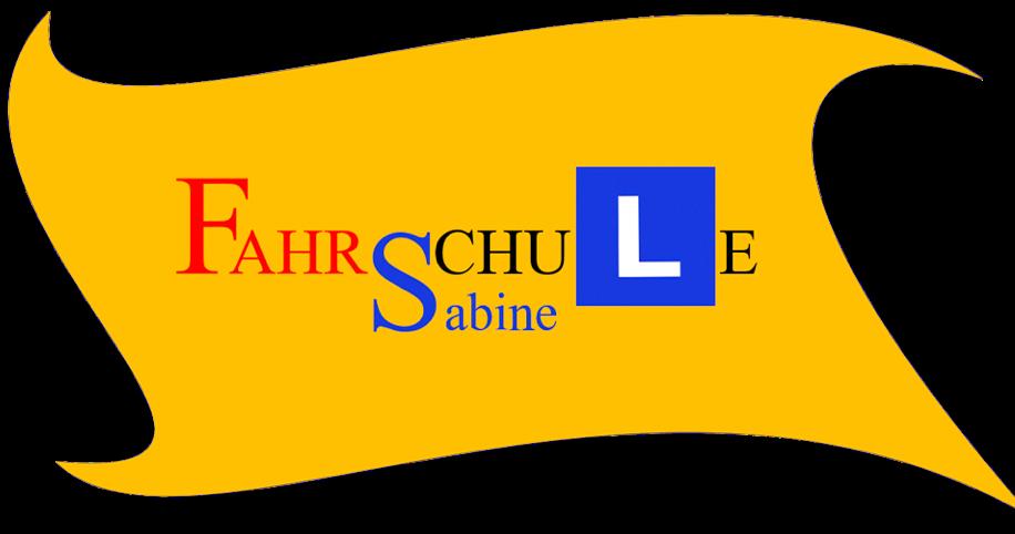 Fahrschule Sabine